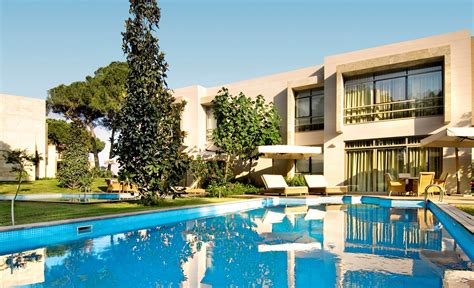 gloria hotels resorts belek antalya