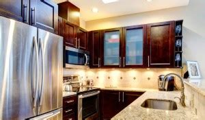 Easy Approval Home Improvement Loans In Nj  Funnewjersey Blog. America's Test Kitchen Red Velvet Cake. Kitchen Booth Plan. Modern Kitchen Hutch. Kitchen Sink And Cabinet. Kitchen Tools Kit. Kitchen Bathroom Fixtures. Kitchen Unit Colour Ideas. Yellow Kitchen Lighting