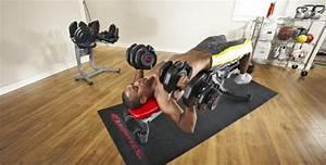 Boden Für Fitnessraum Zu Hause : eigener fitnessraum grundausstattung f r krafftraining zu ~ Michelbontemps.com Haus und Dekorationen