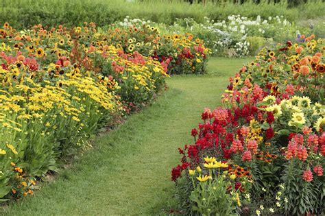 perrenial gardens 47 gorgeous perennial garden ideas home stratosphere