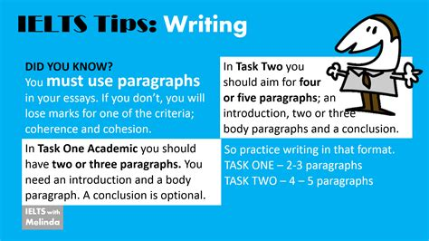 Writing  Tips  Ieltswithmelinda. Objective To Write In Resume. Engineering Services Proposal. Progress Notes Template. Weight Loss Goal Sheets Template. Microsoft Word Meeting Minutes Template. Sample Youth Development Manager Resume Template. House Building Budget Planner. Interview Questions For Police Officers Template