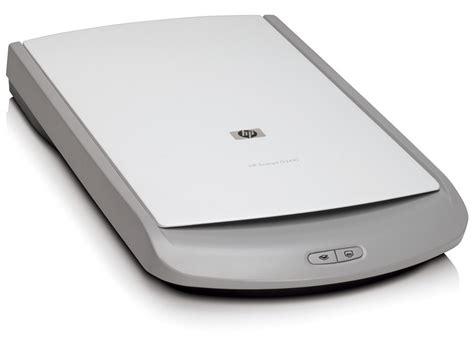 Install the latest driver for hp g2410 scanner driver windows 7. Купить сканер HP ScanJet G2410 в Москве, цена НР ScanJet ...