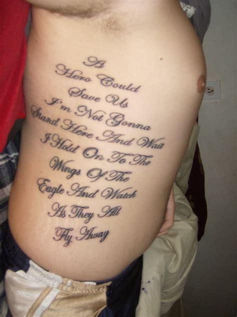 inspirational tattoos designs ideas  meaning tattoos