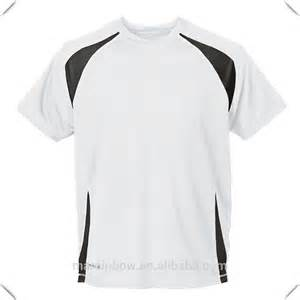 designer t shirts mã nner 2014 new designer mens t shirts top casual sports sport jersey new size m l xl view