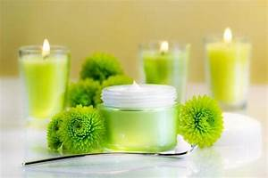 Lippenbalsam Selber Machen : lippenpflege selber machen 70 lippenpflege rezepte rezepte ~ Eleganceandgraceweddings.com Haus und Dekorationen