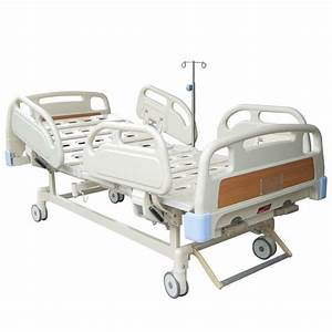 Find Hospital Bed Price  U0026 Manual Hospital Bed On Dunrui