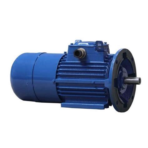 Motoare Electrice Curent Continuu by Motoare Gts Automatizari