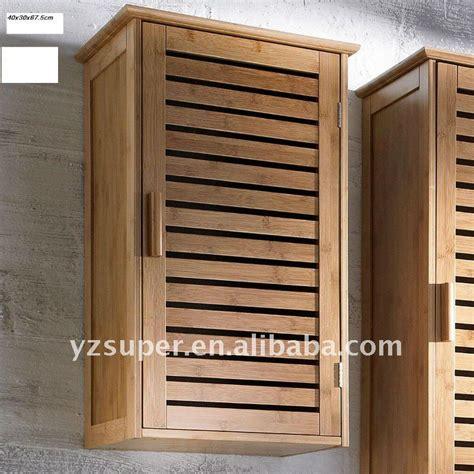 canapé corbusier idée meuble haut salle de bain en bambou