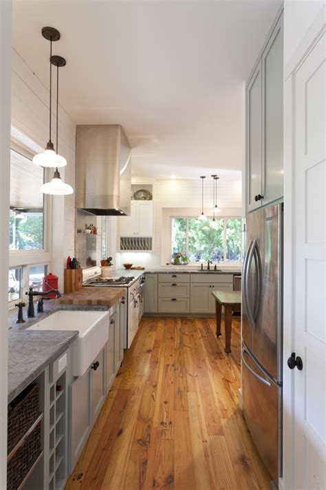 pbs country kitchen 67 gorgeous farmhouse kitchen decor i you are 1430