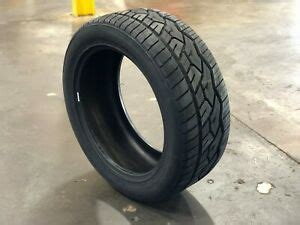 nitto nt  tires pr   luxury