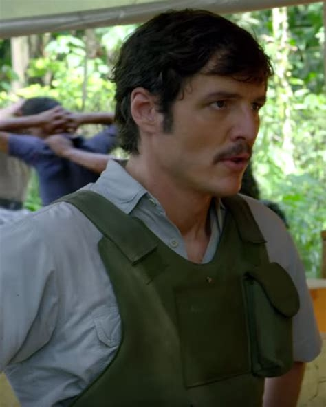 full trailer netflixs narcos series introduces