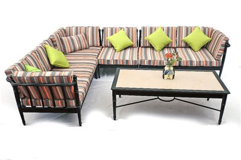 new designs 2015 wooden sofa set designs and prices garden