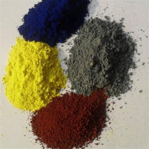 iron oxide  sale