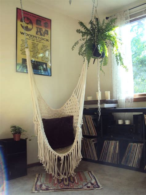 hammock swings images  pinterest