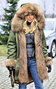 Best 25 Parka Coat Ideas On Pinterest Black Parka Parkas And Winter Parka