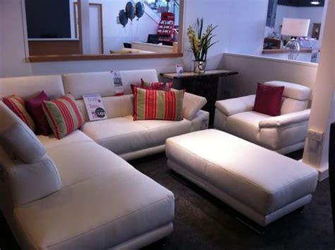 Living Room Ideas Corner Sofa by Corner Sofa Set Designs Ideas For Small Living Room