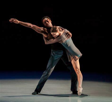 choreographers images