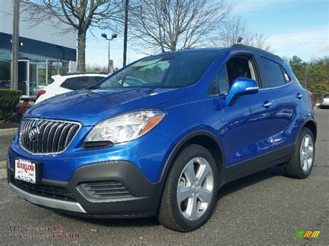 2013 Buick Encore Reviews by 2013 Buick Encore Reviews Specs And Prices Html Autos Post