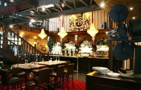 restaurant au bureau plan de cagne 28 images groupe roches agencement de bars et restaurants