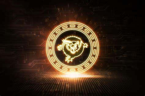 Mercado bitcoin is one of the major brazilian players in the cryptocurrency space. Mercado bitcoin: Bitcoin desacelera enquanto Bitcoin SV se aproxima do topo - Dinheiro Digital