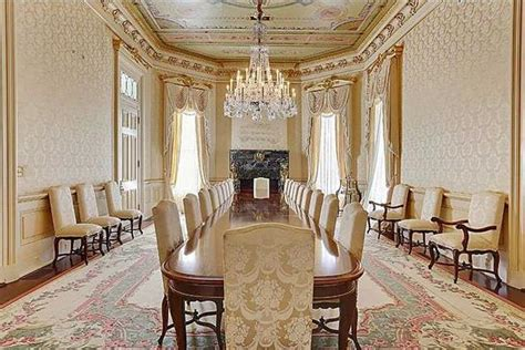 louisiana s most expensive house just might be a bargain