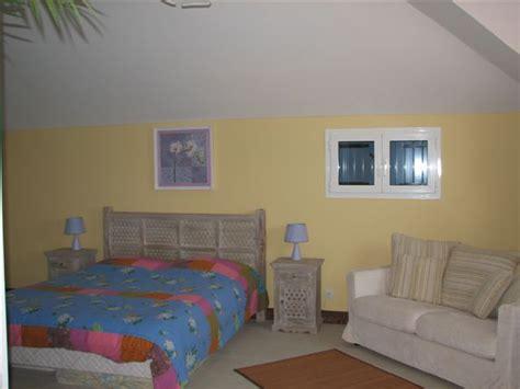 chambre guadeloupe villa du hamac guadeloupe luxe location