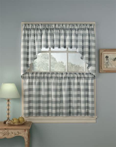 kitchen curtains target kitchen valances target home design ideas