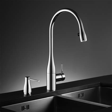 Kwc Kitchen Faucets Toronto by Kitchen Faucets H2o Bath