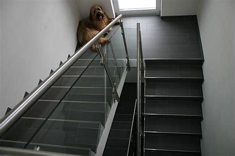 Fliesen Für Treppen Innen by Treppenfliesen Aussen Hauseingang Treppe Abdichtung