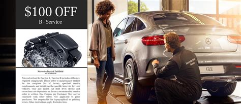Service a for mercedes benz in miami at a reasonable price. Oil Change Coupons & Auto Service Coupons   Mercedes-Benz ...