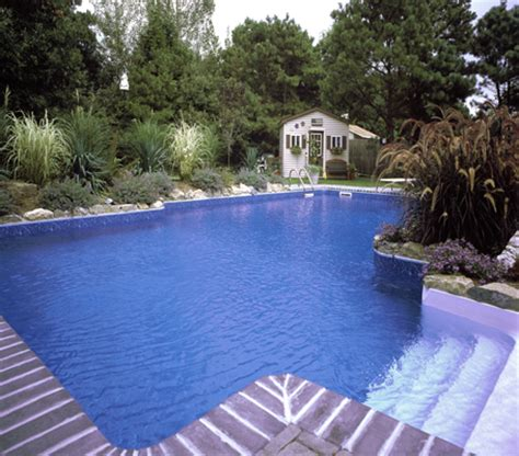 pool table stores on long island semi inground pools long island prices joy studio design