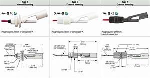 Gem E2 Wiring Diagrams Gem Car Electrical Diagram Wiring