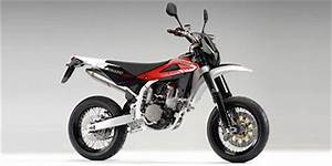 Husqvarna 510 Smr : husqvarna smr 510 parts and accessories automotive ~ Maxctalentgroup.com Avis de Voitures