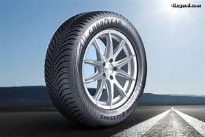 Pneus Good Year : goodyear vector 4seasons gen 2 le nouveau pneu toutes saisons ~ Medecine-chirurgie-esthetiques.com Avis de Voitures