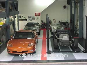 Bodenbelag Garage Bodenbelag Garage Swalif 12 Sch