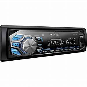 Pioneer Car Stereo At Rs 3900   Piece