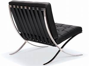 Replica barcelona chair for Imitation barcelona chair