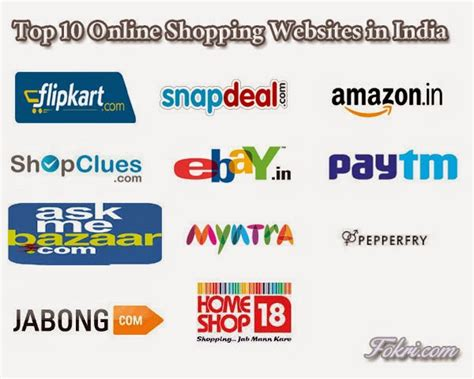 Top 10 Online Shopping Websites In India 2015  Fokricom. Hollis Country Kitchen. Pink Play Kitchen Accessories. Beautiful Modern Kitchens. Modern Kitchen Pantry Cabinet. Kitchen Aid Stand Mixer Red. Classic Modern Kitchen Designs. Modern Kitchen Tap. Wood Kitchen Accessories