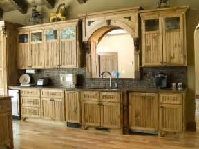 Tuscan Kitchen Island Osborne Wood Products Inc Wood Corbels Osborne Wood