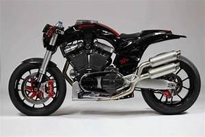 Constructeur Moto Francaise : avinton roadster la plus am ricaine des motos fran aises ~ Medecine-chirurgie-esthetiques.com Avis de Voitures