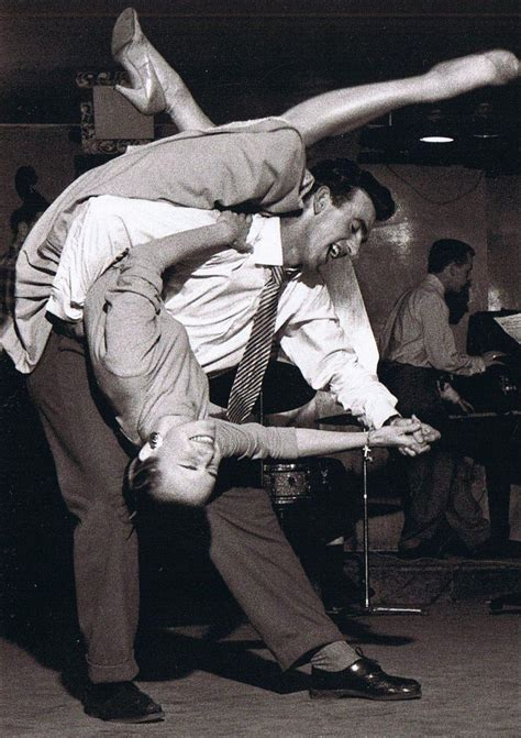 lindy hop swing lindy hop the 1940 s 1940 1949 fashion