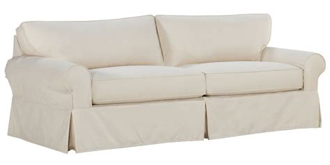 large sectional sofas with recliners sofas oversized sofas that are ready for hours of