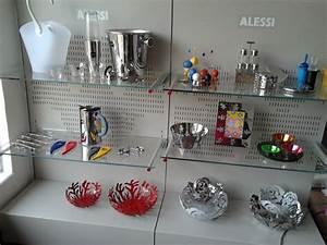 8 best kitchen utensils nairobi images on pinterest for Interior decor nairobi