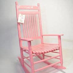 pink rocking chair cracker barrel rocking chairs cottages and vintage on