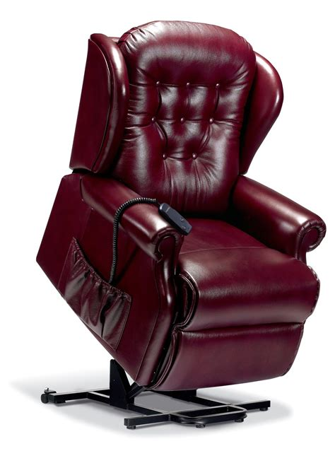 100 small leather recliner chairs best 25 recliner