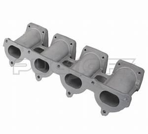 Pug1off Online Shop For Peugeot  U0026 Citroen Tuning Parts