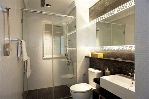 ensuite bathroom ideas small best en suite bathroom designs mybktouch com