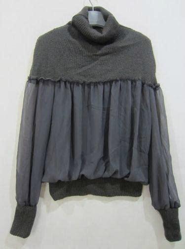 sweaters on sale wool knitwear silk top womens fashion sweater on sale