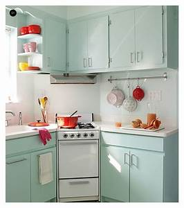 25 best ideas about 1930s kitchen on pinterest 1930s With kitchen colors with white cabinets with cape craftsmen wall art