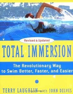 T U00e9l U00e9charger Total Immersion Pdf Ebook